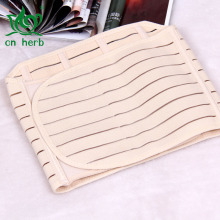 Cn Herb free shipping Bibi postpartum abdomen belly belt waist