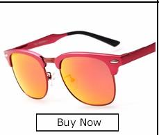 Glasses-Accessories-bottom--20161105_06