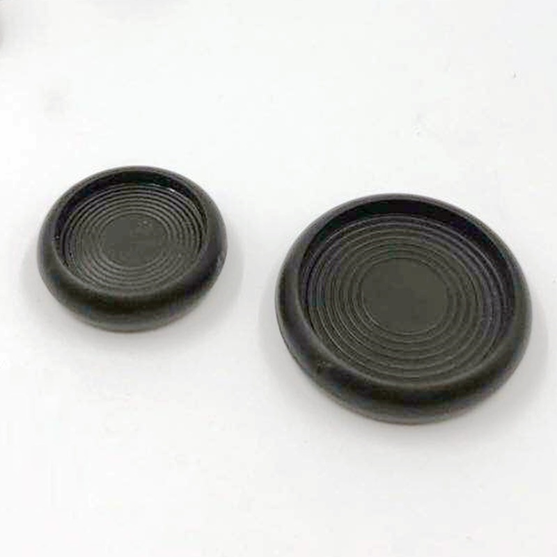 DISCBOUND DISCS 10piece Black Discbound Discs Ring 18mm/24mm/28mm Discbound Ring For Notebook For 60-100 Sheet Binding CX19-008