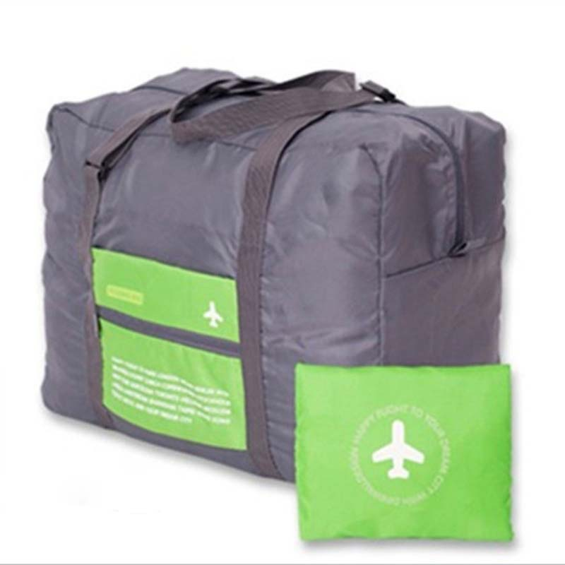 Compare Prices on Bag Luggage Green- Online Shopping/Buy Low Price ...