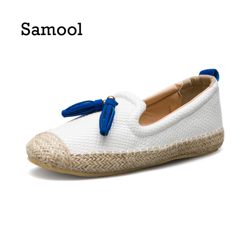 2017 New Fashion Casual Shoes Slip On Driving Shoes Flats Shoes Low Heel Loafers Doug Shoes Sets Foot Shoes Outdoor Footwear PX5 in the spring of 2017 the new england doug shoes breathable casual shoes set foot lazy sailing shoes driving shoe