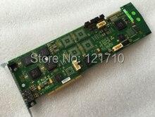 Промышленное оборудование доска NICE SYSTEMS ADIF-4 150A0691-51 503R0696-5D