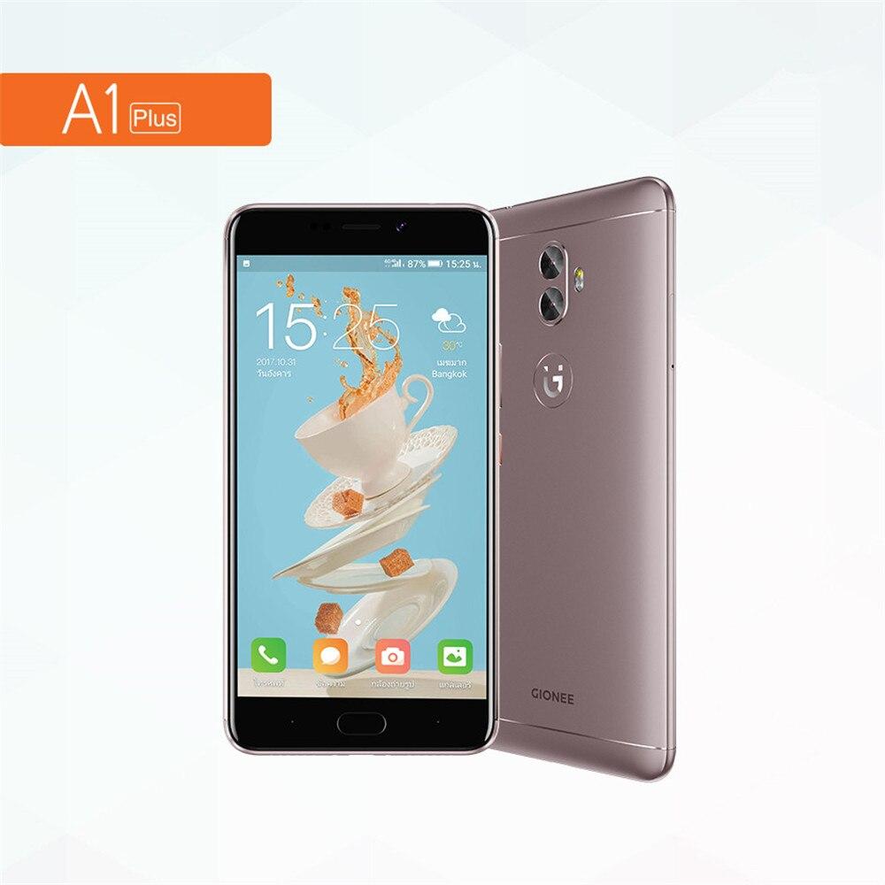 A1Plus-1