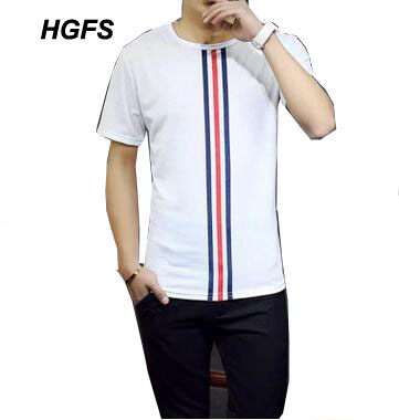 Compare Prices on Vintage Mens Clothes- Online Shopping/Buy Low ...