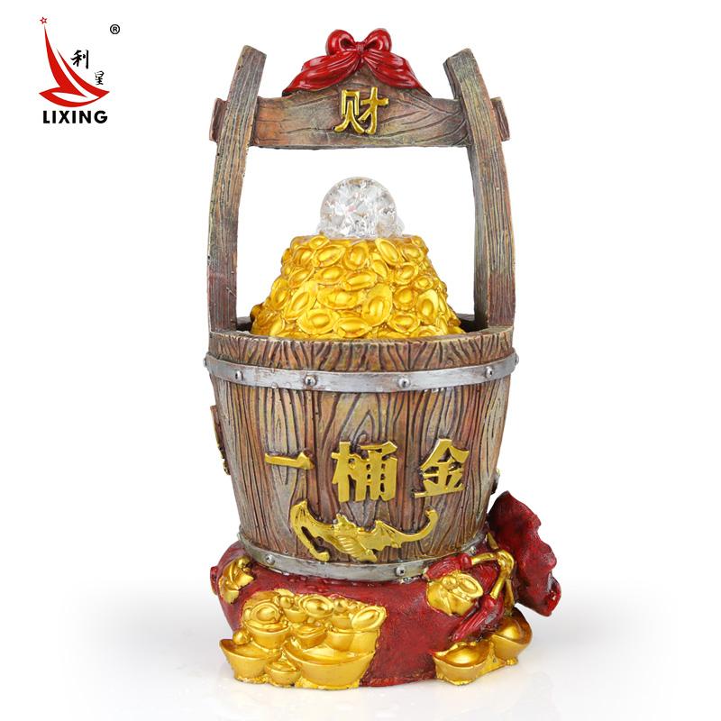 fengshui brunnen-kaufen billigfengshui brunnen partien aus china, Terrassen ideen