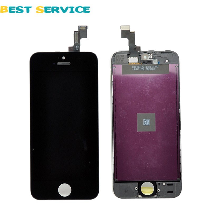 iPhone 5S LCD 2 (2)