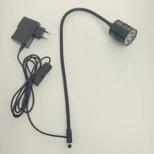 110V/220V 5W Led Workbench Light