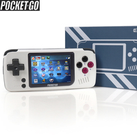 PocketGo 2