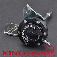 Kinugawa Adjustable Turbo Wastegate Actuator for VOLVO 850 S70 TD04L TD04HL 1.0 bar / 14.7 Psi
