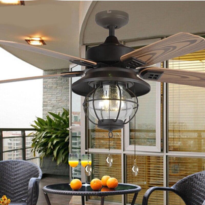 ventilator plafond vintage ceiling fan ventilator plafond