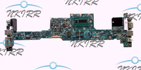 Sterm2 12302-1 12302-2 48.4LZ02.021 NBMBK11002 I7-5500U CPU 8GB DDR3L RAM motherboard for ACER Aspire S7-392 S7-393