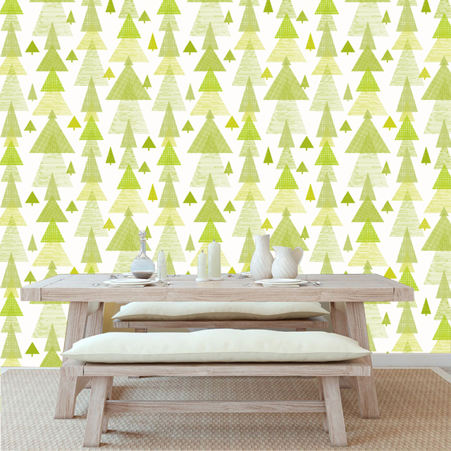 Colorful Free Wall Decor Pattern - Wall Art Design - leftofcentrist.com