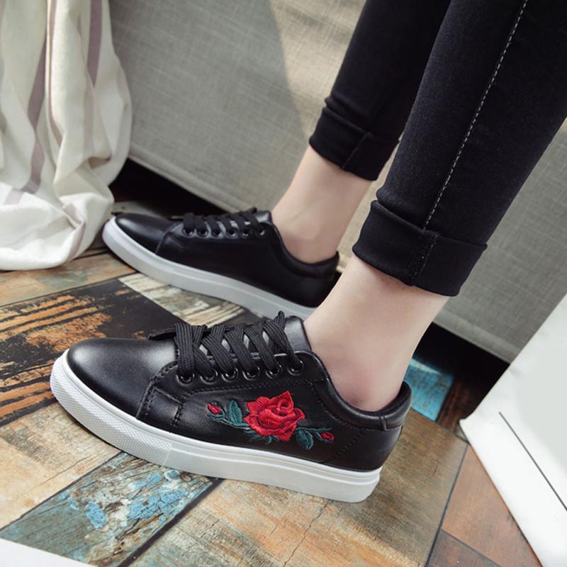 HTB12Kk8SXXXXXXvXpXXq6xXFXXXe - Women  Flower Creepers Flat Shoes JKP037
