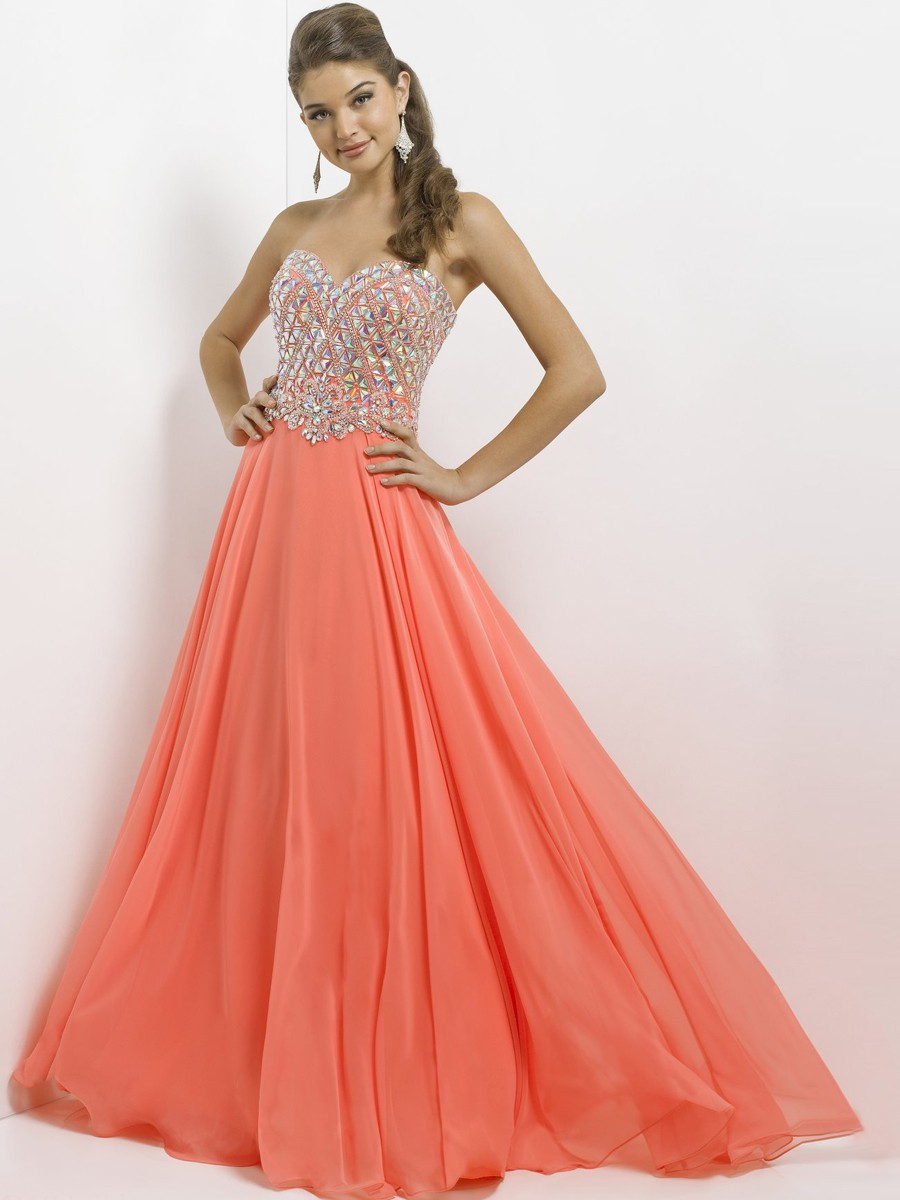 Prom Dress With Sleeves Lace Dresses Short