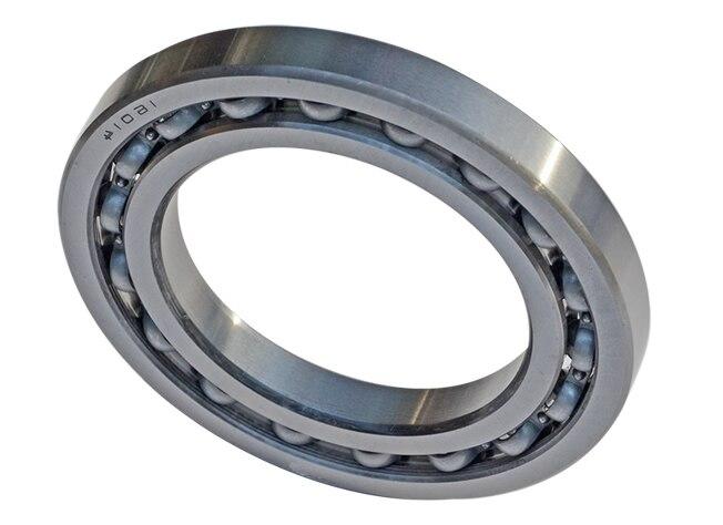 16014 Kugellager 70x110x13mm Öffnen Precision-rillenlager für Ciclop 3D Scanner