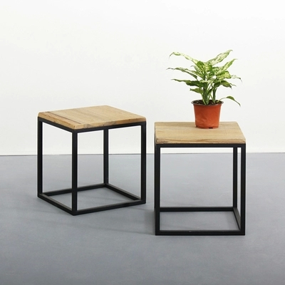Online Get Cheap Tavolino in Metallo -Aliexpress.com ...