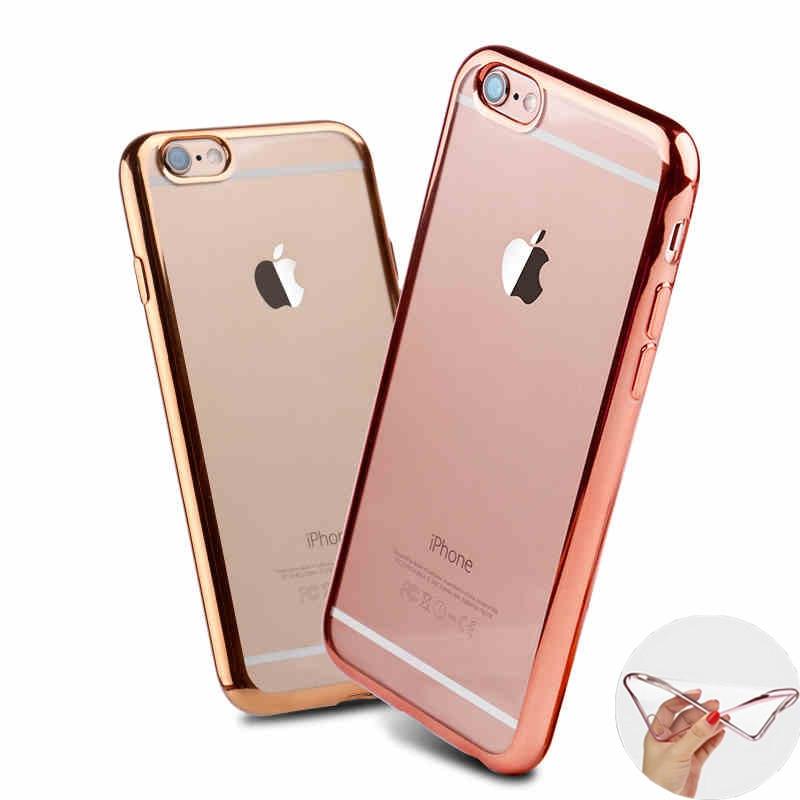 Rose Gold Adidas Iphone 6s Case - Novocom.top