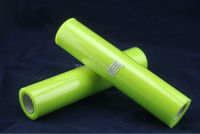 Free Shipping Fluorescent Green TULLE Roll Spool 12 X25yd Tutu Wedding Decoration Party Bow