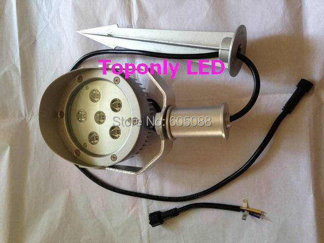 Здесь продается  DC24v 12w Edison RGB led grass light,full color led lawn lamp,compatible with DMX protocol,ideal lighting to beauty your garden!  Свет и освещение