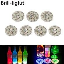LED LED butelka 6