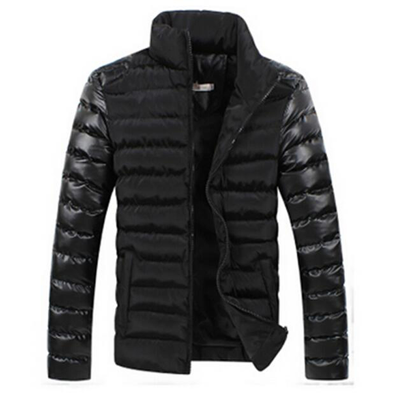 Jackets For Young Men b1Nh20