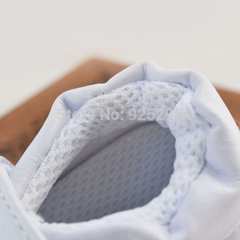 Unisex Toddler Baby Shoes Cross Baptism Shoes Church Soft Sole Leather Kids  Shoes Islamabad