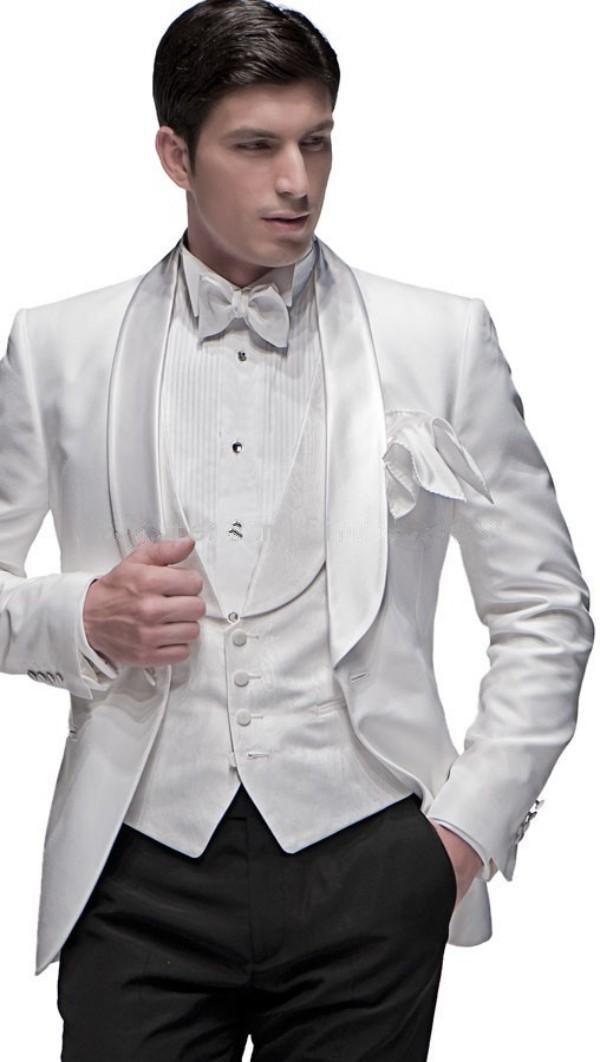 De Smoking Mariage Fit Pantalon veste Casual Chaude 2018 Picture Slim Personnalisé Costumes Vente Picture Blazer Mâle Trois As Costume as Marque Gilet Pièces Hommes q6nv7Ow