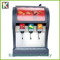 Холодные напитки/низкая цена дозатор напитков Кокс питьевой устройство безалкогольных напитков диспенсер с самое лучшее обслуживание