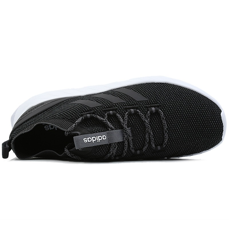 Original New Arrival Adidas Neo Label QUESTAR DRIVE Men's Skateboarding Shoes Sneakers