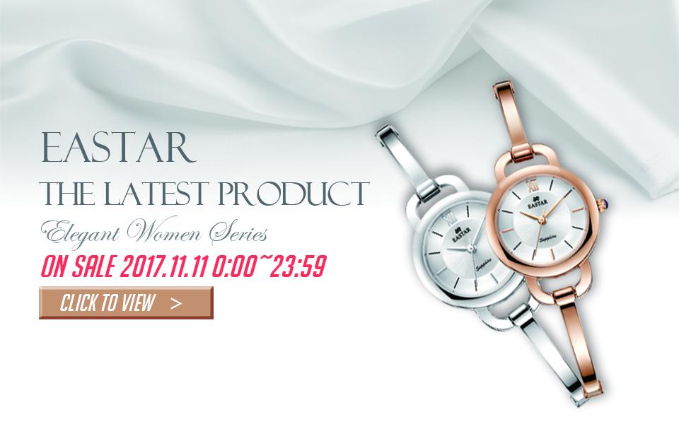 5af81cab97d Eastar Inteligente Acessórios De Relógio De Couro Cinta Para XiaoMI ...