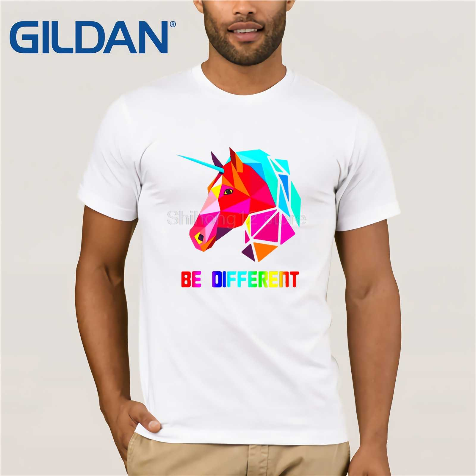 onlayn-lesbiyankoy-bit-modno