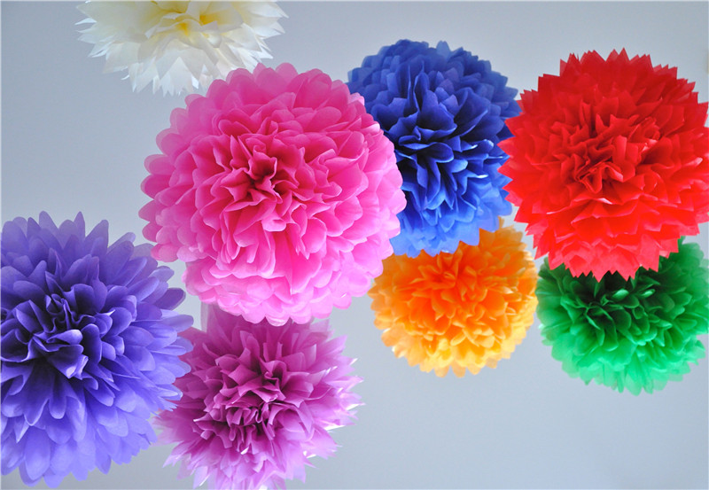 Flower shop near me how to make giant tissue paper flowers how to make giant tissue paper flowers the flowers are very beautiful here we provide a collections of various pictures of beautiful flowers charming mightylinksfo