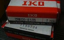 CRWU20-45RS IKO WAY BEARING CRWU20 NEW IN STOCK