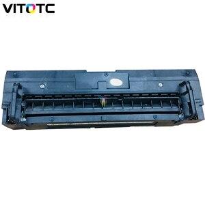 Image 3 - 퓨저 Ricoh MPC2010 MPC2030 MPC2530 MPC2550 MP C2010 C2030 C2530 C2050 C2550 C2551 C2051 복사기 Fixin 키트 어셈블리
