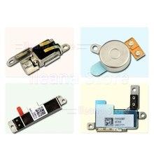 Original Vibrator Flex Cable For iPhone 5 5s 5C SE 6s 6 7 8 Plus X Motor Flex Cable Phone Part цена и фото