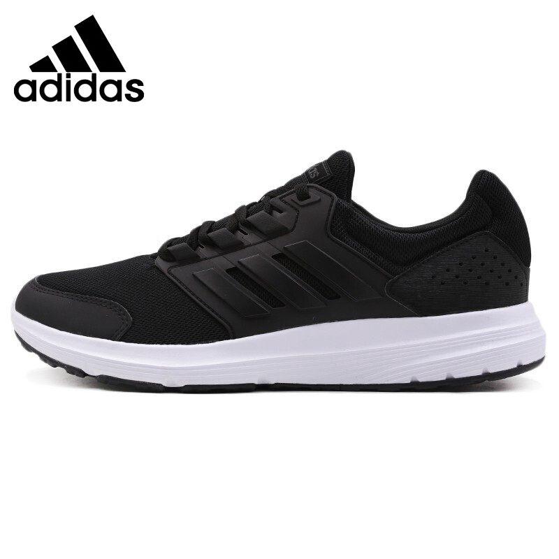 Original New Arrival Adidas GALAXY 4