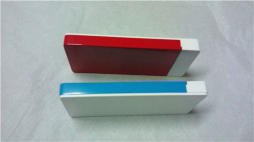 ABS Plastic and rein CNC rapid prototype with high quality and cheap price