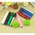 AGO G5 Vaporizer Atomizer  For Dry Herb Ago G5 Pen E-cigarette Battery Free Shipping