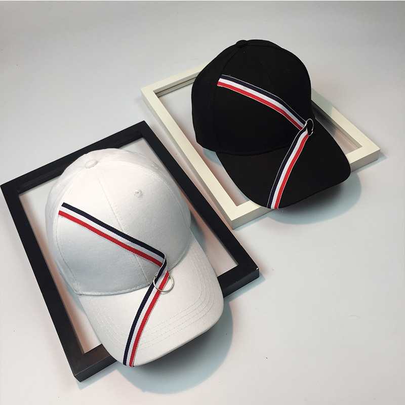 quality design d59a7 c1982 Buy cap circle and get free shipping on AliExpress.com