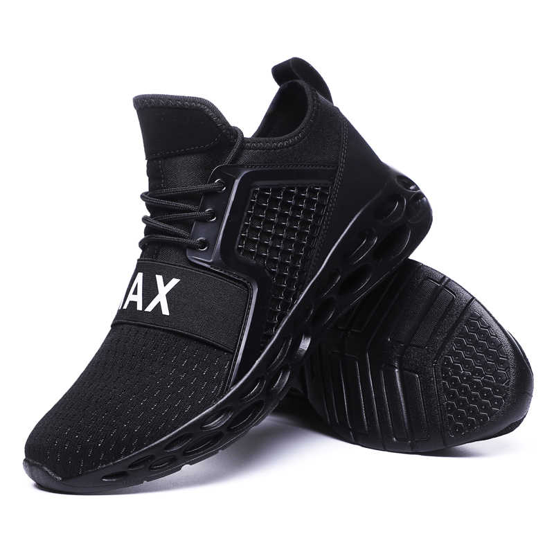 Mannen Schoenen Loopschoenen voor Man 2019 Braned Outdoor Ultra Verhoogt Air Sport Schoenen Sneakers voor Mannen Zapatillas Hombre Deportiva