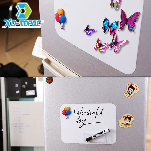 XINDI A4 Mini Whiteboard 8.3