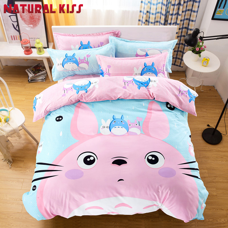 Online Buy Wholesale Kids Beds From China Kids Beds
