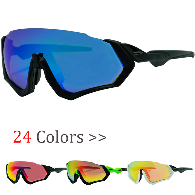 cbc9d724d90 Best Price Polarized Cycling Glasses Men Cycling Goggles UV400 Cycling  Sunglasses For Bicycle Cycling Eyewear Unisex
