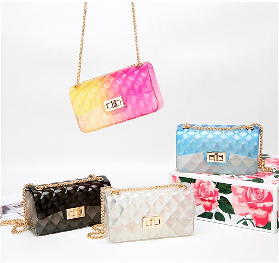 Lady bag (2)