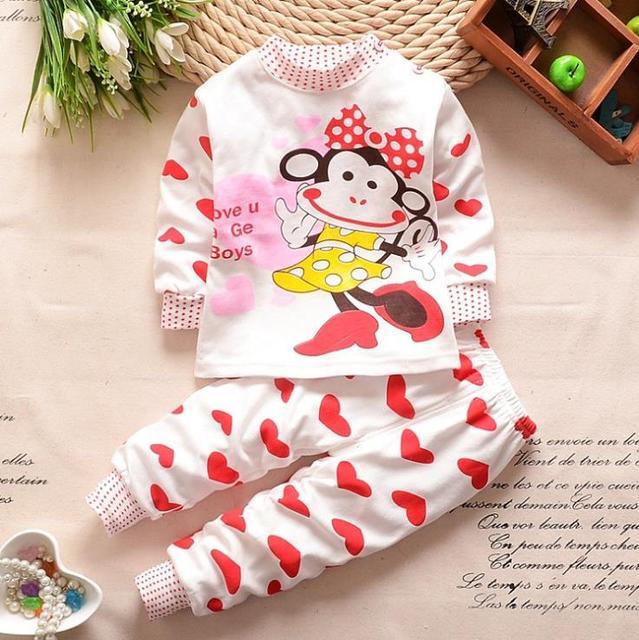 4 Family christmas pajama sets 5c64ef5d8beb1