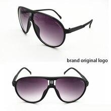 88a0a66e5b Vazrobe gafas de sol de marca de los hombres de la moda de las mujeres,  gafas de sol para hombre Vintage de diseño de lujo de lo.