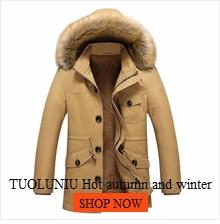 HTB12KzUiv6H8KJjy0Fjq6yXepXaJ Autumn and winter men's jacket casual shirt plus velvet jacket business casual large size coat
