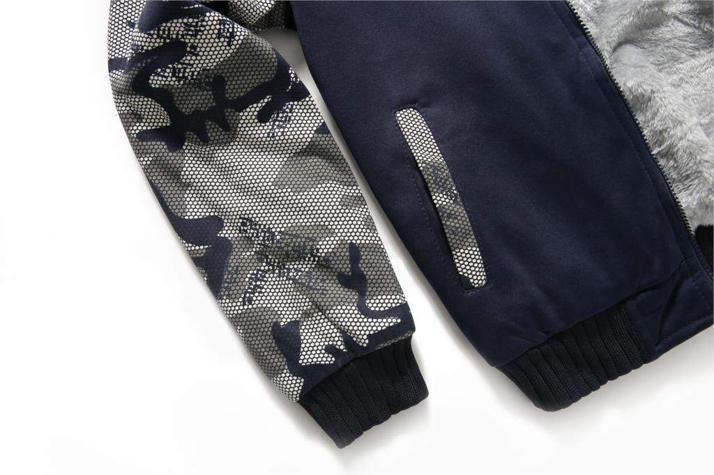 BLEACH Kurosaki Ichigo Sweatshirt Hoddie