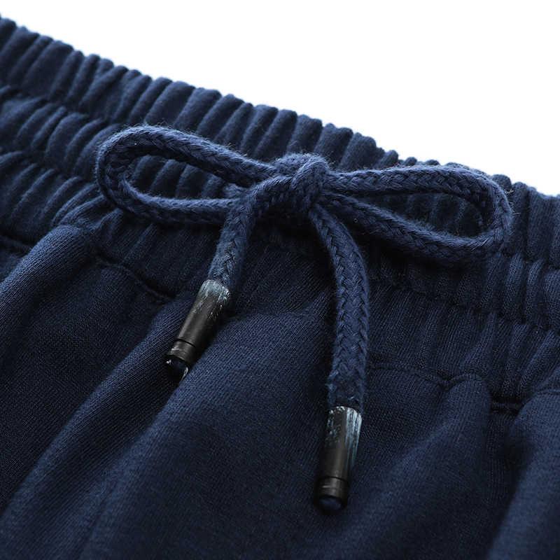 Europa Tamanho Calças Ternos Esportivos Mens Sleeveles Colete Moletom Pullovers Curto Agasalho Capuz de Duas Peças Set Roupas de Verão Conjuntos
