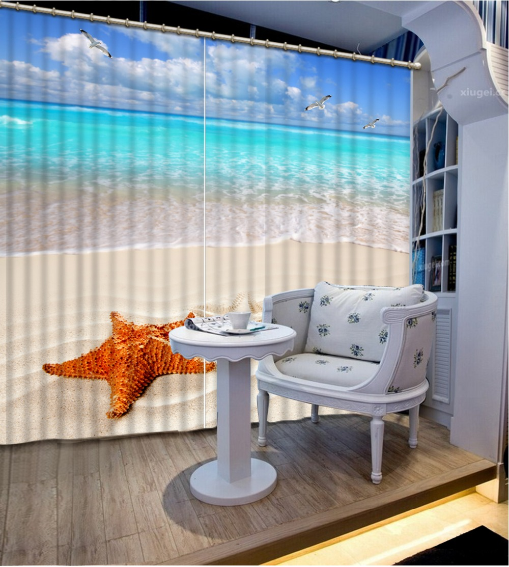 Cuisine porte rideaux promotion achetez des cuisine porte - Rideaux photo impression ...